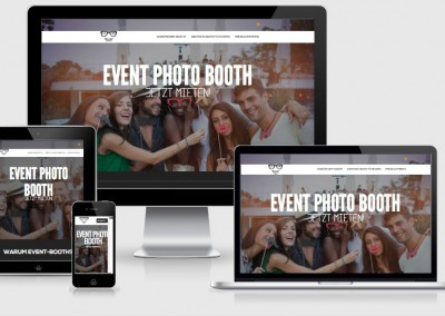 Event-Booth.ch