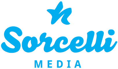 Sorcelli Media by Luke & Mona Sorcelli